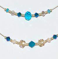Kinderschmuck  Kinderschmuck Halsketten Armbänder Ohrringe Augsburg